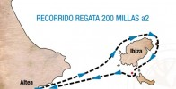 200-millias-a2