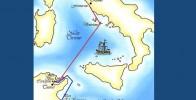 Cartago-Dilecta-est