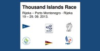 Thousand-Islands-Race