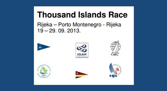Thousand-Islands-Race